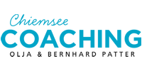 Chiemsee-Coaching