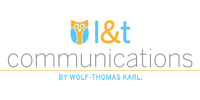 L&T communications