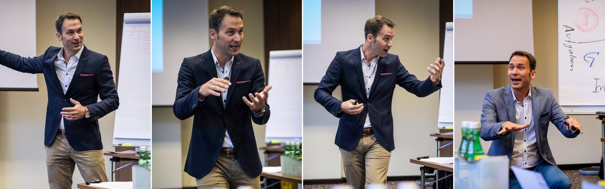 diavendo - Steffen Schock - Trainer, Coach & Persönlichkeitsentwickler
