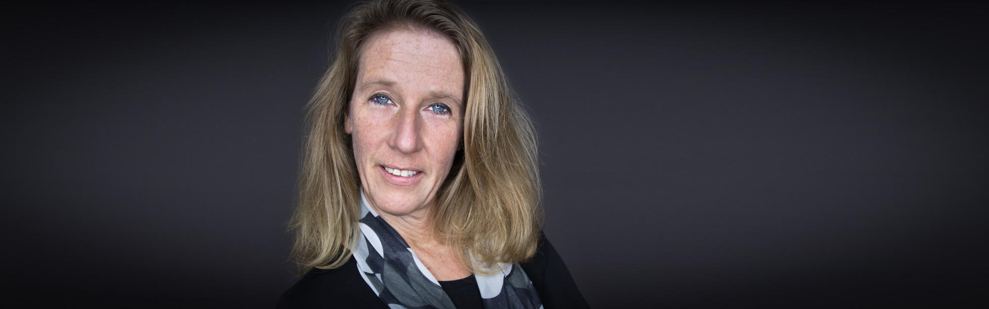 diavendo - Evelyn Schneider - Trainerin, Coach & Persönlichkeitsentwicklerin